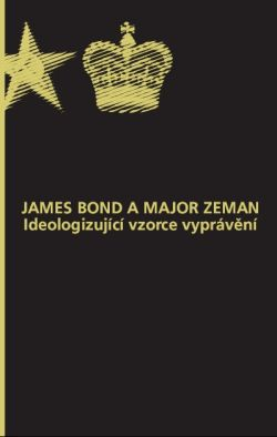 James Bond a major Zeman